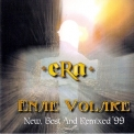 Era - Enae Volare - New, Best And Mixed '99 '1999