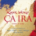 Roger Waters - Ça Ira (SACD, S2H 60867, US) '2005