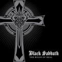 Black Sabbath - The Rules of Hell (Remastered for Hi-Def, Disc 1 of 5: Heaven And Hell) '2013