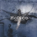 Hocico - Wrack And Ruin '2004