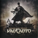 Van Canto - Dawn Of The Brave (CD1) '2014