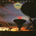 Night Ranger - Dawn Patrol '1982