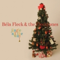 Béla Fleck & The Flecktones - Jingle All The Way '2008