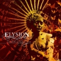 Elysion - Someplace Better '2014