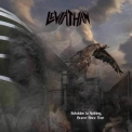 Leviathan - Beholden To Nothing, Braver Since Then '2014