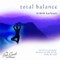 Fridrik Karlsson - Total Balance '2007