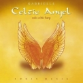 Gabrielle - Celtic Angel '2005