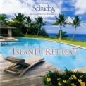 Dan Gibson's Solitudes - Island Retreat '2003