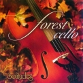Dan Gibson's Solitudes - Forest Cello '2004