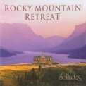 Dan Gibson's Solitudes - Rocky Mountain Retreat '2005