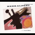 Herb Alpert - Steppin' Out '2013