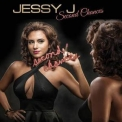 Jessy J - Second Chances '2013