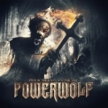 Powerwolf - Preachers Of The Night '2013