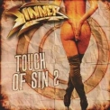 Sinner - Touch Of Sin 2 '2013