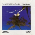Dancing Fantasy - Worldwide '1993