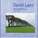 David Lanz - Nightfall2 '1985