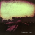 Univers Zero - Phosphorescent Dreams '2014