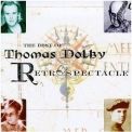 Thomas Dolby - The Best Of Thomas Dolby: Retrospectacle '1994