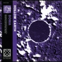 Soma - Hollow Earth '1994