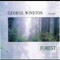 George Winston - Forest '1994