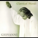 Giovanni Marradi - Classical Moods '2002