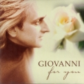 Giovanni Marradi - For You '2004