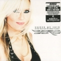 Doro - Under My Skin A Fine Selection Of Doro Classics (CD1) '2012
