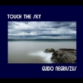 Guido Negraszus - Touch The Sky '2010