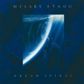 Hilary Stagg - Dream Spiral '1991
