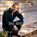 Jim Brickman - The Disney Songbook '2005