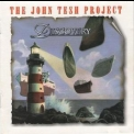 John Tesh Project, The - Discovery '1996