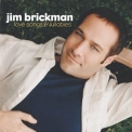 Jim Brickman - Love Songs & Lullabies '2002