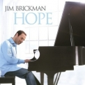 Jim Brickman - Hope '2007