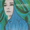 Thievery Corporation - Saudade '2014