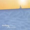 Guido Negraszus - Sailing Away '2004