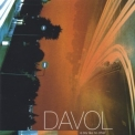 Davol - A Day Like No Other '2005