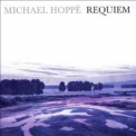 Michael Hoppe - Requiem '2006