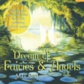 Mike Rowland - Dream Of Fairies & Angels '2005