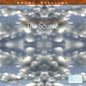 Osamu Kitajima - The Source '1986