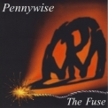 Pennywise - The Fuse '2005