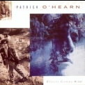 Patrick O'hearn - Rivers Gonna Rise '1988