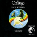 Paul Winter - Callings '1980