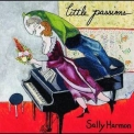 Sally Harmon - Little Passions '1995