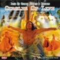 Oliver Shanti & Friends - Best Of - Circles Of Life '1997
