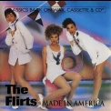 Flirts, The - Made In America '1984