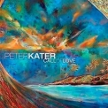 Peter Kater - Call Of Love '2010