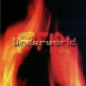 Robert Fox - Underworld '2002