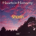 Sharin - Hearts In Harmony '1995