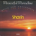 Sharin - Peaceful Paradise '1996
