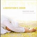 Snatam Kaur - Liberation's Door '2009